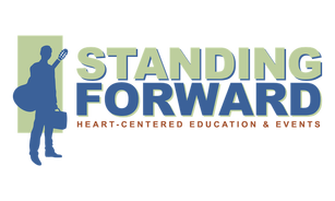 Standing Forward